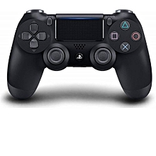 Buy Sony PS4 online at Best Prices in Kenya | Jumia KE