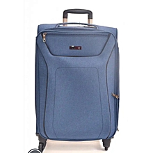 Travelling Trolley Bag/Suit case (big size -30')