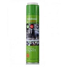 Foam Cleaner - Green