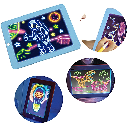 Image result for magic pad