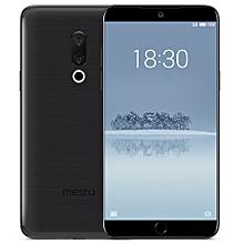 Meizu 15 5.46 Inch mCharge 4.0 LPDDR4X 4GB RAM 64GB ROM Snapdragon 660 Octa Core 4G Smartphone UK