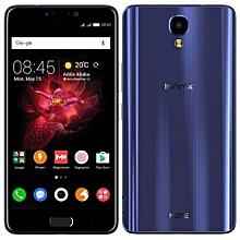 Note 4 [X572] [16GB+2GB RAM]-4GLTE-Dual SIM-Ice Blue