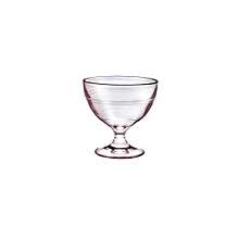 Gigogne Pink Desert Cup - Set of 6 - 25CL