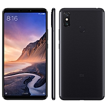 Xiaomi Mi Max 3 Global Version 6.9 inch 4GB RAM 64GB ROM Snapdragon 636 4G Smartphone EU