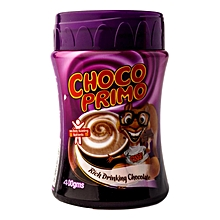 Drinking Chocolate - 400g - 100g Extra Free
