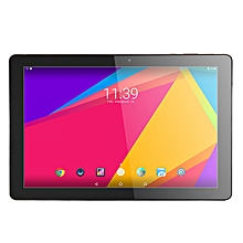 Onda V10 Plus 32GB MTK MT8173 Quad Core 10.1 Inch Android 6.0 Tablet  UK