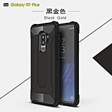 Case For Samsung Galaxy S9 Plus Cover Case Hybrid Armor Case For Samsung S9 Plus Funda