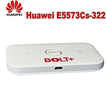 Buy Huawei Routers online at Best Prices in Kenya | Jumia KE