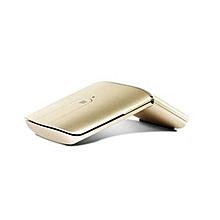 GX30K69569 Yoga Mouse, Gold BDZ