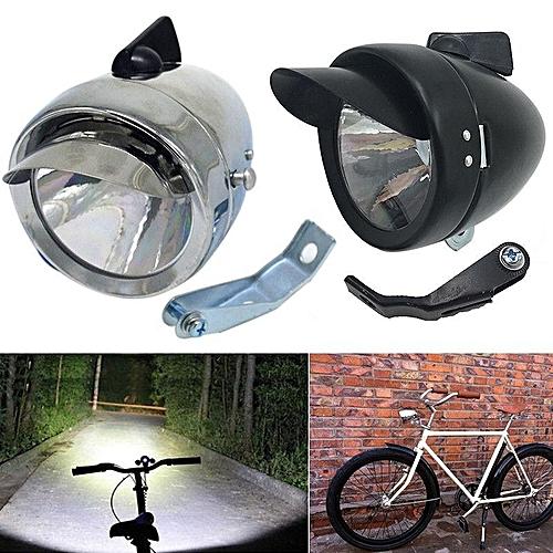 Fahrrad Led Beleuchtung | Buy Generic Fahrrad Lampe Led Licht Retro Klassik Beleuchtung