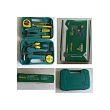 Multi Tool Set - Multicoloured