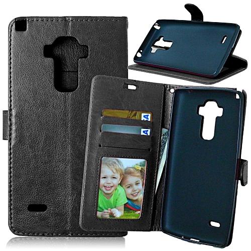 LG [G4 stylus] Case, 5 7