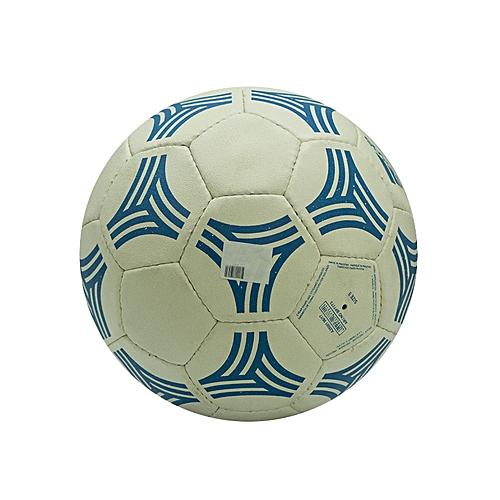 Football Tango Allround #5: Bp7773: