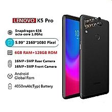 Buy Lenovo Mobile Phones and Tablets Online | Jumia Kenya