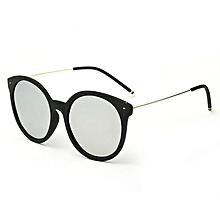 Circularly Polarized Sunglasses Retro Box