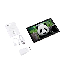 TECLAST Tbook10S 10.1 Inch IPS Quad Core 1920x1200 Wifi HDMI OTG Tablet PC champagne gold