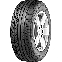 195/65R15 Altimax Comfort 91T
