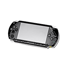 PSP 3006 Console - SLIM