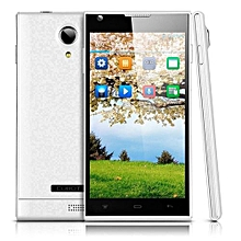 CUBOT P7 5inch MTK6582M 1.0GHz Quad-core Smartphone