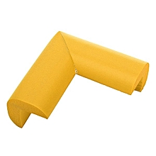 4Pcs Baby Child Safety Table Edge Protector Bumper Corner Protection Cushion Guard