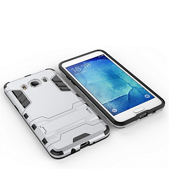 samsung galaxy j5 2016 cases and covers