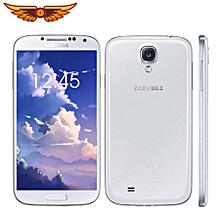Galaxy S4 I9500 I9505 2GB RAM 16GB ROM Mobile Phone - White