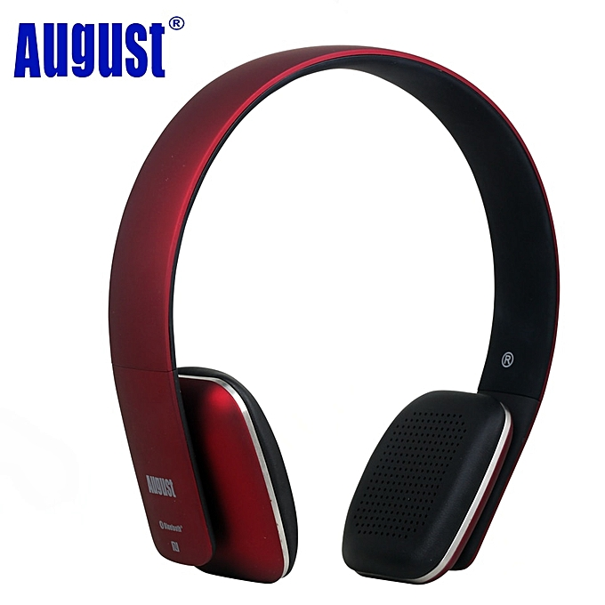 6940455c709 EP636 Bluetooth Wireless Headphones with Microphone/NFC Comfortable On Ear  HIFI Bluetooth v4.1