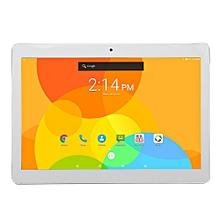 Box Onda X20 64GB MTK MT6797 Deca Core 10.1 Inch Android 7.1 Dual 4G Tablet EU
