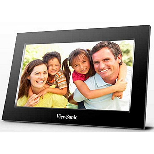 Buy Viewsonic Digital Photo Frame @ Best Price Online - Jumia Kenya