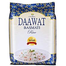Basmati Rice - 1KG