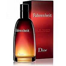 Fragrance For Men EDT