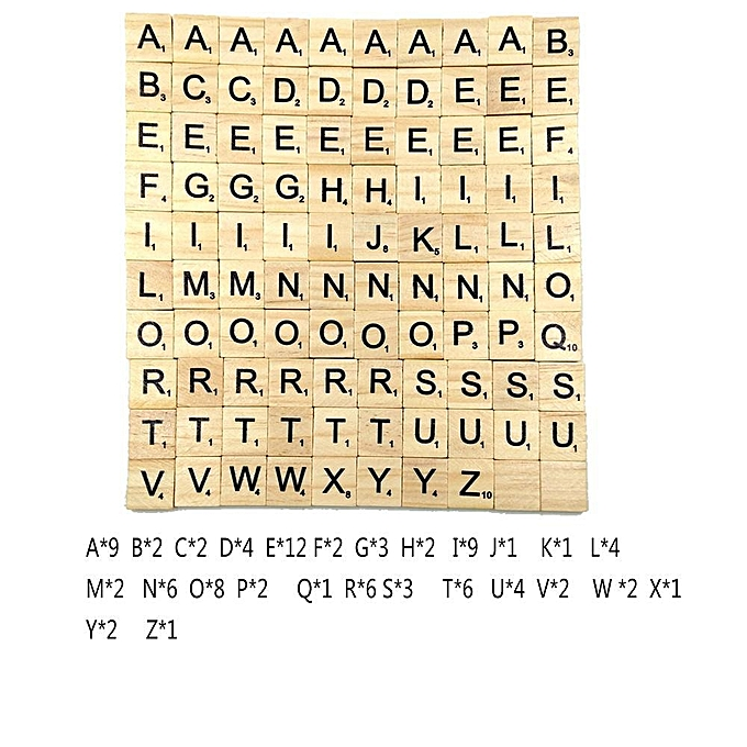 96 2 3 Letter Scrabble A Mighty Nut 2 Letter Scrabble Words Owl2
