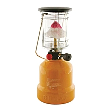 Orcamp CL-500 Camping Lantern with Igniter & Cartridge