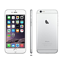 iPhone 6 -64GB+1GB-8 MP-4.7 Inch+4G  99% new  Smartphone