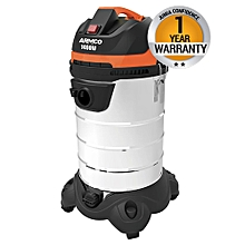AVC-WD3014M - Vacuum Cleaner