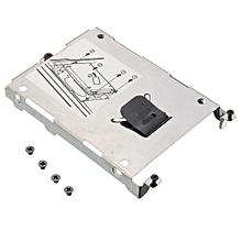 Hard Disk Drive Caddy for HP Elite Book 8460P 8470W 8560W 8570 8760W 8770W
