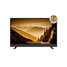 "40S3A31T - 40"" - SMART DIGITAL LED TV - Black"