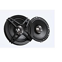 "XS-FB161E 6"" Dual Cone 260 Watts Car Speaker Xplod"