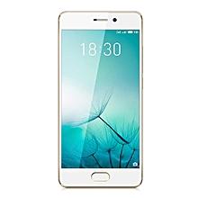 Meizu Pro 7 Smartphone 4G LTE 5.2 inch 1080P AMOLED Dual SIM 2.6GHz CPU