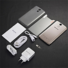 BLACKBIEW P2 Lite 5.5 Inch 6000MAH Battery 3GB RAM 32GB ROM Phone Android