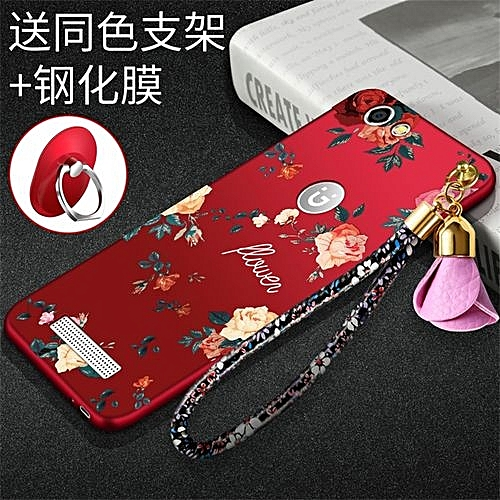 premium selection 40785 3453b Silicone TPU Phone Case For Gionee F103 Pro / F103B / GN3002 / GN3003 /  F306 / 5.0