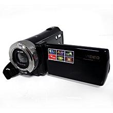 Winait DV-C8 digital video camera that supports 2.7'' TFT display max 16.0Mega pixels 270 degree rotation KANWORLD