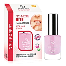 Nail Expert No More Bite – 11ml