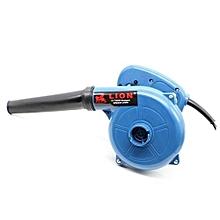 Air Blower - Blue