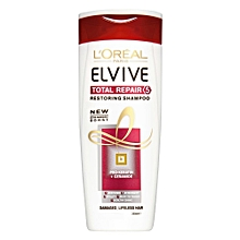 Elvive Total Repair 5 Shampoo - 200 ml