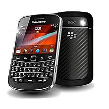 9900 3G Keyboard 8GB ROM 5MP Bluetooth WIFI Smartphone