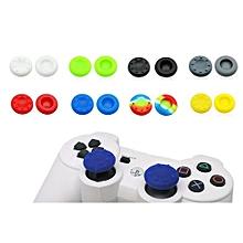 20pcs Thumb Joystick Grip -Color Random