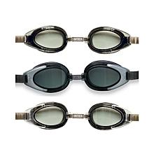 Water Pro Goggles: 55685: Intex