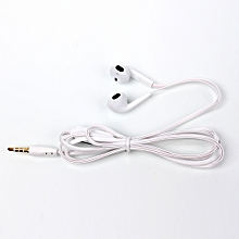 Universal Earphone 3.5mm Jack headset Earbud for Smartphones