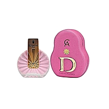 Dreams Pink For Women EDP - 100ml
